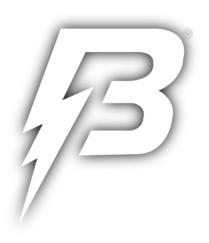 Battery Streak, Inc. - Charge Lightning Fast B Trademark
